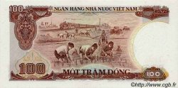 100 Dong VIET NAM  1985 P.098a NEUF