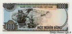 1000 Dong VIET NAM  1987 P.102a NEUF