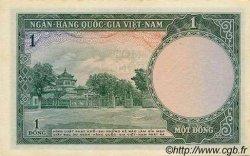 1 Dong VIET NAM SUD  1956 P.001a pr.NEUF
