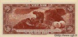 20 Dong VIET NAM SUD  1962 P.006a pr.NEUF