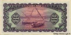 200 Dong VIET NAM SUD  1958 P.009a SPL+