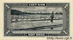 1 Dong VIET NAM SUD  1955 P.011a pr.NEUF