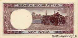1 Dong VIET NAM SUD  1964 P.15a SPL
