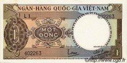 1 Dong VIET NAM SUD  1964 P.15a pr.NEUF