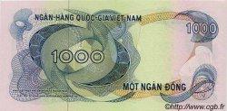 1000 Dong VIET NAM SUD  1971 P.29a NEUF