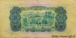 2 Dong VIET NAM SUD  1966 P.41a TTB