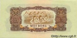 1 Dong VIET NAM SUD  1963 P.R4 SUP+