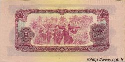 5 Dong VIET NAM SUD  1963 P.R6 pr.SUP