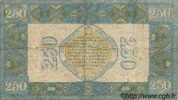 2,5 Gulden PAYS-BAS  1923 P.019a TTB+