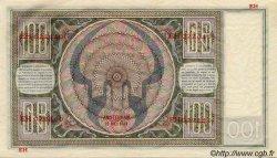 100 Gulden PAYS-BAS  1941 P.051b SPL+