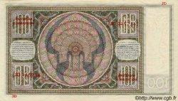 100 Gulden PAYS-BAS  1944 P.051c SPL+