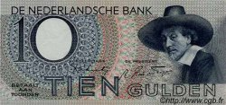 10 Gulden PAYS-BAS  1943 P.059 NEUF