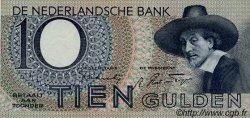 10 Gulden PAYS-BAS  1944 P.059 NEUF