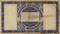 2,5 Gulden PAYS-BAS  1938 P.062 TB+