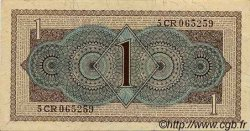 1 Gulden PAYS-BAS  1949 P.072 SUP
