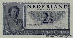 2,5 Gulden PAYS-BAS  1949 P.073 pr.NEUF
