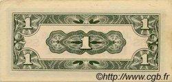 1 Cent INDES NEERLANDAISES  1942 P.119a SPL