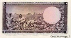 10 Shillings OUGANDA  1966 P.02a pr.NEUF