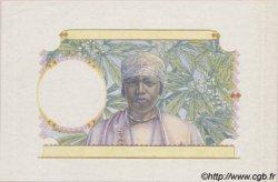 5 Francs AFRIQUE OCCIDENTALE FRANÇAISE (1895-1958)  1934 P.21 SPL