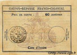 60 Centimes COTE D