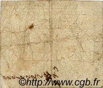 15 Sols FRANCE  1792 Laf.149 TB