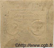 15 Sols FRANCE  1792 Laf.160 pr.SPL
