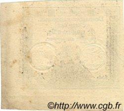 15 Sols FRANCE  1793 Laf.166 SPL