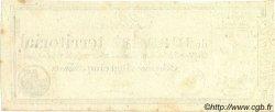 25 Francs FRANCE  1796 Laf.200 NEUF