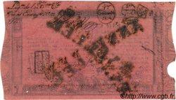500 Francs FRANCE  1803 PS.204 TB+ à TTB