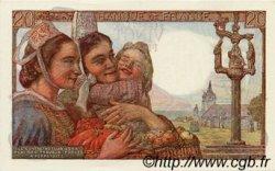 20 Francs PÊCHEUR FRANCE  1950 F.13.17