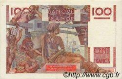 100 Francs JEUNE PAYSAN FRANCE  1947 F.28.14 TTB+ à SUP