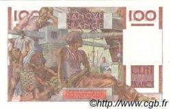 100 Francs JEUNE PAYSAN FRANCE  1949 F.28.23 SUP+ à SPL