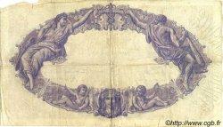 500 Francs BLEU ET ROSE FRANCE  1920 F.30.24 TB