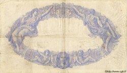 500 Francs BLEU ET ROSE FRANCE  1923 F.30.27 TB