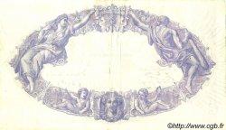 500 Francs BLEU ET ROSE FRANCE  1923 F.30.27 pr.SUP