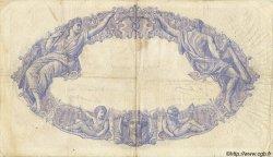 500 Francs BLEU ET ROSE FRANCE  1927 F.30.30 TB