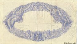 500 Francs BLEU ET ROSE FRANCE  1927 F.30.31 TTB+