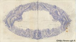 500 Francs BLEU ET ROSE FRANCE  1933 F.30.36 TTB