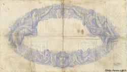 500 Francs BLEU ET ROSE FRANCE  1936 F.30.37 pr.TB