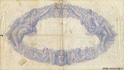 500 Francs BLEU ET ROSE FRANCE  1937 F.30.38 B+
