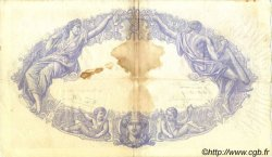 500 Francs BLEU ET ROSE modifié FRANCE  1938 F.31.07 TB à TTB