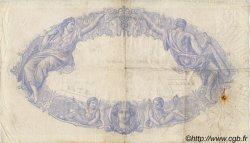 500 Francs BLEU ET ROSE modifié FRANCE  1938 F.31.12 TB+
