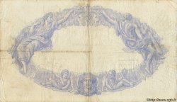 500 Francs BLEU ET ROSE modifié FRANCE  1938 F.31.13 B à TB