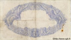 500 Francs BLEU ET ROSE modifié FRANCE  1938 F.31.21 TB+
