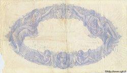500 Francs BLEU ET ROSE modifié FRANCE  1939 F.31.31 B+