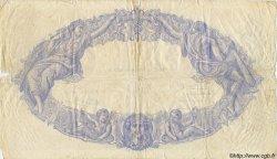 500 Francs BLEU ET ROSE modifié FRANCE  1939 F.31.51 B