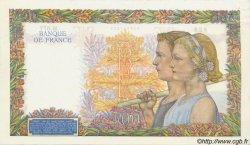 500 Francs LA PAIX FRANCE  1940 F.32.04 pr.SPL