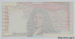 500 Nouveaux Francs MOLIÈRE FRANCE  1959 F.60.00e1 NEUF