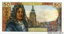 50 Francs RACINE FRANCE  1976 F.64.32 pr.SUP