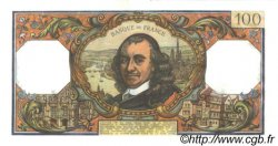 100 Francs CORNEILLE FRANCE  1969 F.65.26 pr.NEUF